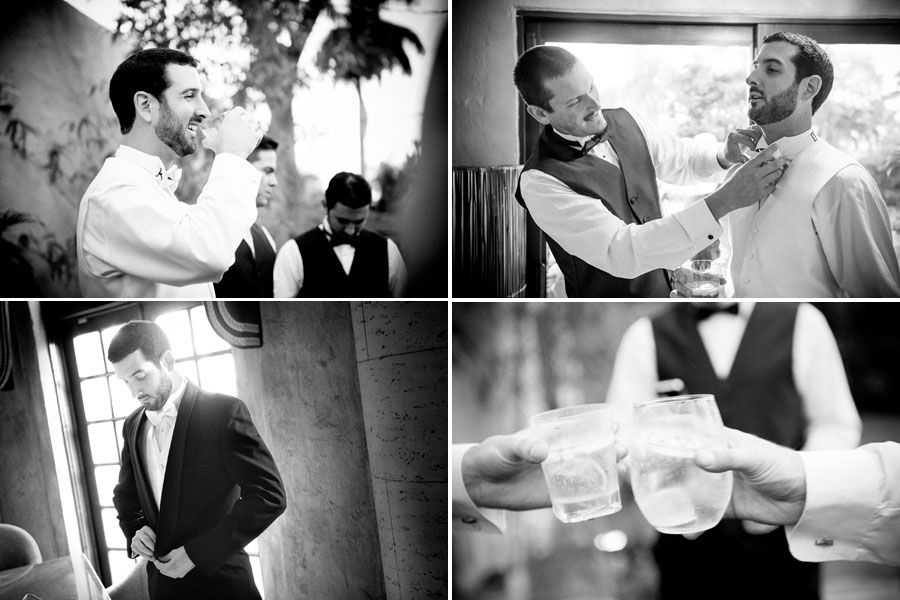 Sophisticated South Miami Florida Private Home Outdoor Garden Dream Wedding | Photograph by Kane & Social  http://storyboardwedding.com/stunning-and-sophisticated-south-miami-florida-private-home-outdoor-garden-dream-wedding/