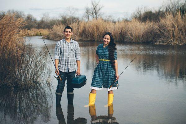 Jessica_Leo_San_Diego_River_Fishing_Engagement_Shoot_Brandon Heath_Photo_5-h