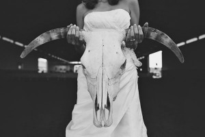 KC_Mike_Cowgirl_Rustic_Pittsburgh_Wedding_Pat_Furey_Photography_1-h