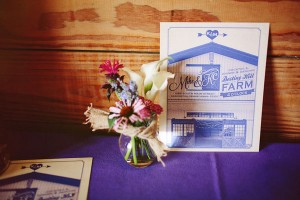 KC_Mike_Cowgirl_Rustic_Pittsburgh_Wedding_Pat_Furey_Photography_10-h