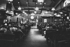 KC_Mike_Cowgirl_Rustic_Pittsburgh_Wedding_Pat_Furey_Photography_12-h