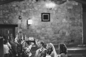 KC_Mike_Cowgirl_Rustic_Pittsburgh_Wedding_Pat_Furey_Photography_13-h