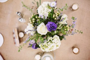 KC_Mike_Cowgirl_Rustic_Pittsburgh_Wedding_Pat_Furey_Photography_14-h