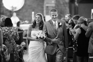 KC_Mike_Cowgirl_Rustic_Pittsburgh_Wedding_Pat_Furey_Photography_15-h