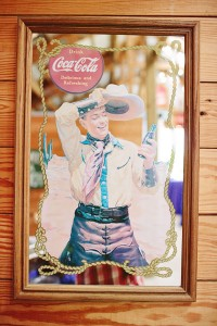 KC_Mike_Cowgirl_Rustic_Pittsburgh_Wedding_Pat_Furey_Photography_17-lv