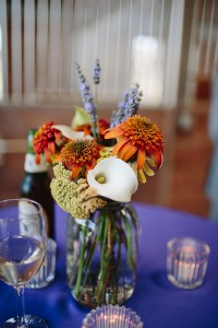 KC_Mike_Cowgirl_Rustic_Pittsburgh_Wedding_Pat_Furey_Photography_17-rv