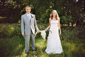 KC_Mike_Cowgirl_Rustic_Pittsburgh_Wedding_Pat_Furey_Photography_18-h