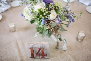 KC_Mike_Cowgirl_Rustic_Pittsburgh_Wedding_Pat_Furey_Photography_2-h