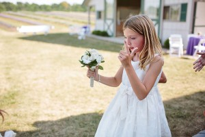 KC_Mike_Cowgirl_Rustic_Pittsburgh_Wedding_Pat_Furey_Photography_21-h