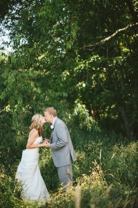 KC_Mike_Cowgirl_Rustic_Pittsburgh_Wedding_Pat_Furey_Photography_22-v