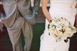 KC_Mike_Cowgirl_Rustic_Pittsburgh_Wedding_Pat_Furey_Photography_23-h