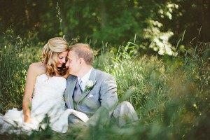KC_Mike_Cowgirl_Rustic_Pittsburgh_Wedding_Pat_Furey_Photography_24-h