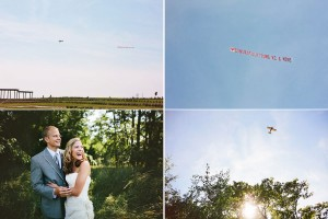KC_Mike_Cowgirl_Rustic_Pittsburgh_Wedding_Pat_Furey_Photography_25-h
