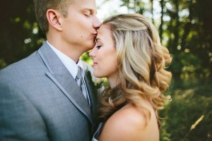 KC_Mike_Cowgirl_Rustic_Pittsburgh_Wedding_Pat_Furey_Photography_26-h