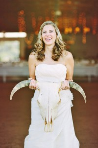 Rustic Country Girl Wedding In Purple & Burlap At The Destiny Hill...