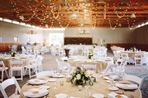 KC_Mike_Cowgirl_Rustic_Pittsburgh_Wedding_Pat_Furey_Photography_29-h