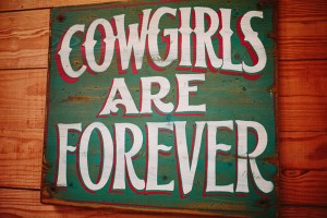 KC_Mike_Cowgirl_Rustic_Pittsburgh_Wedding_Pat_Furey_Photography_3-h
