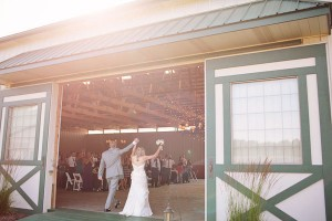 KC_Mike_Cowgirl_Rustic_Pittsburgh_Wedding_Pat_Furey_Photography_30-h