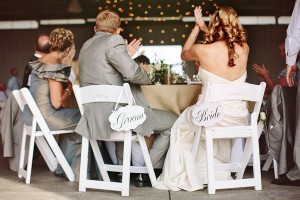 KC_Mike_Cowgirl_Rustic_Pittsburgh_Wedding_Pat_Furey_Photography_31-h