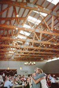 KC_Mike_Cowgirl_Rustic_Pittsburgh_Wedding_Pat_Furey_Photography_33-v