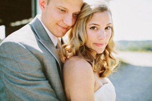 KC_Mike_Cowgirl_Rustic_Pittsburgh_Wedding_Pat_Furey_Photography_34-h