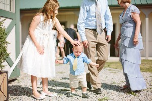 KC_Mike_Cowgirl_Rustic_Pittsburgh_Wedding_Pat_Furey_Photography_36-h
