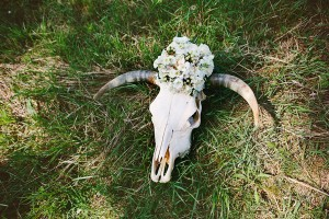 KC_Mike_Cowgirl_Rustic_Pittsburgh_Wedding_Pat_Furey_Photography_37-h