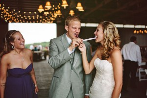 KC_Mike_Cowgirl_Rustic_Pittsburgh_Wedding_Pat_Furey_Photography_39-h
