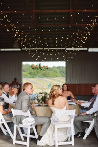 KC_Mike_Cowgirl_Rustic_Pittsburgh_Wedding_Pat_Furey_Photography_40-v