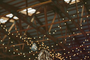 KC_Mike_Cowgirl_Rustic_Pittsburgh_Wedding_Pat_Furey_Photography_41-h