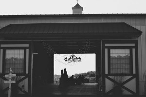 KC_Mike_Cowgirl_Rustic_Pittsburgh_Wedding_Pat_Furey_Photography_42-h