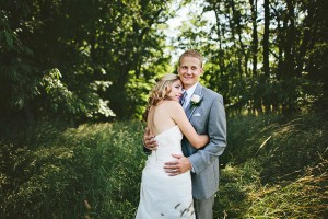KC_Mike_Cowgirl_Rustic_Pittsburgh_Wedding_Pat_Furey_Photography_43-h