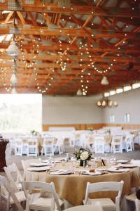KC_Mike_Cowgirl_Rustic_Pittsburgh_Wedding_Pat_Furey_Photography_5-v