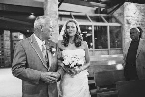KC_Mike_Cowgirl_Rustic_Pittsburgh_Wedding_Pat_Furey_Photography_6-h