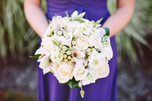 KC_Mike_Cowgirl_Rustic_Pittsburgh_Wedding_Pat_Furey_Photography_7-h