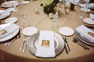 KC_Mike_Cowgirl_Rustic_Pittsburgh_Wedding_Pat_Furey_Photography_8-h