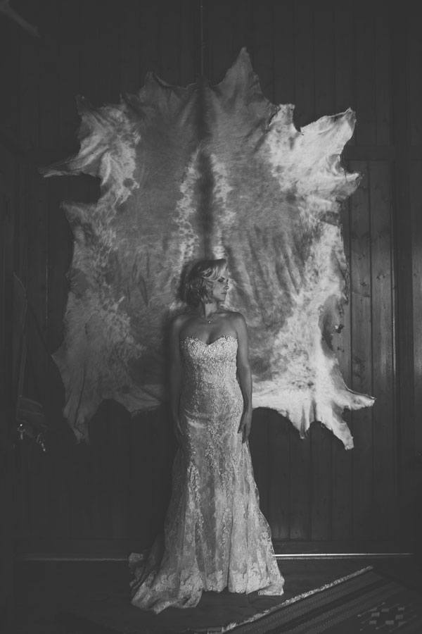 Bridal Style That Is Timeless & Iconic- The Modern Marilyn Monroe   Photograph by Kendalls Media