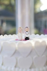 Vanessa_John_Pink_Love_Wedding_ALICIA_PYNE_PHOTOGRAPHY_10-v