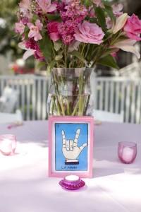 Vanessa_John_Pink_Love_Wedding_ALICIA_PYNE_PHOTOGRAPHY_11-rv