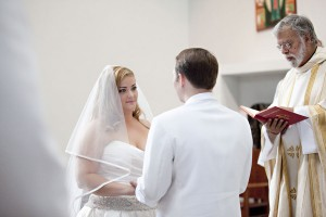 Vanessa_John_Pink_Love_Wedding_ALICIA_PYNE_PHOTOGRAPHY_13-h