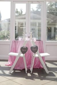 Vanessa_John_Pink_Love_Wedding_ALICIA_PYNE_PHOTOGRAPHY_14-rv