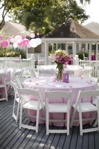 Vanessa_John_Pink_Love_Wedding_ALICIA_PYNE_PHOTOGRAPHY_15-v