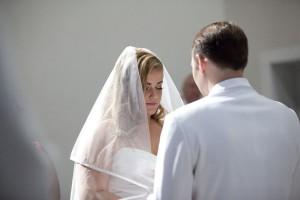 Vanessa_John_Pink_Love_Wedding_ALICIA_PYNE_PHOTOGRAPHY_16-h