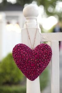 Vanessa_John_Pink_Love_Wedding_ALICIA_PYNE_PHOTOGRAPHY_17-v