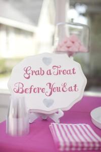 Vanessa_John_Pink_Love_Wedding_ALICIA_PYNE_PHOTOGRAPHY_18-lv