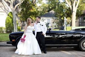 Vanessa_John_Pink_Love_Wedding_ALICIA_PYNE_PHOTOGRAPHY_19-h