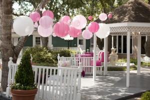 Vanessa_John_Pink_Love_Wedding_ALICIA_PYNE_PHOTOGRAPHY_20-h