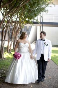 Vanessa_John_Pink_Love_Wedding_ALICIA_PYNE_PHOTOGRAPHY_22-v