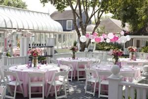 Vanessa_John_Pink_Love_Wedding_ALICIA_PYNE_PHOTOGRAPHY_23-h