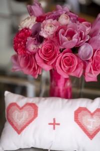 Vanessa_John_Pink_Love_Wedding_ALICIA_PYNE_PHOTOGRAPHY_24-lv